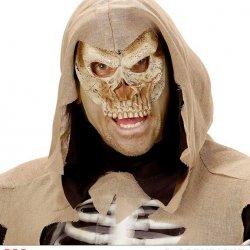 Αποκριάτικη Μάσκα Άρχοντας του Σκότους