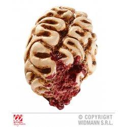 Αποκριάτικο Αξεσουάρ Εγκέφαλος (16cm)