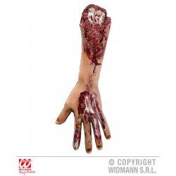 Αποκριάτικο Αξεσουάρ Χέρι Ζόμπι (41cm)