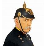 Αποκριάτικο Καπέλο Pickel Haube