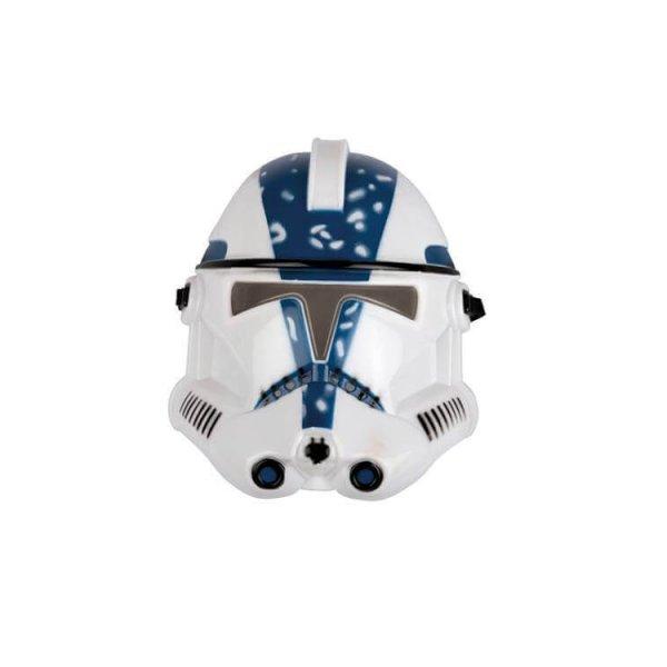 Αποκριάτικη Μάσκα Star Wars