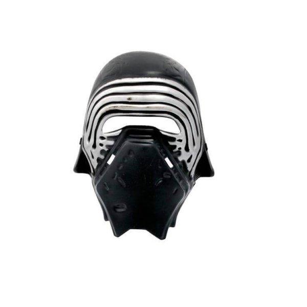 Αποκριάτικη Μάσκα Μαχητής του Διαστήματος