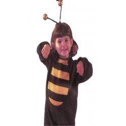Αποκριάτικη Στολή Μελισσάκι Μπεμπέ