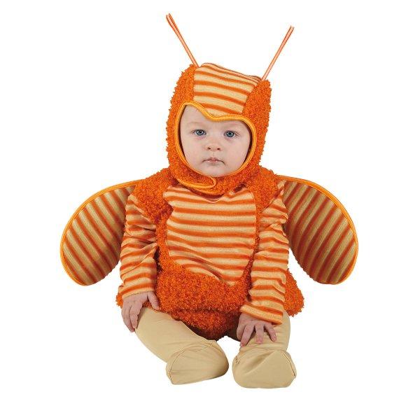 Αποκριάτικη Στολή  Μελισσούλα Μπεμπέ