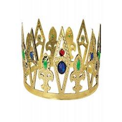 Αποκριάτικο Αξεσουάρ Στέμα Βασίλισσας