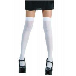 Αποκριάτικο Αξεσουάρ Κάλτσες