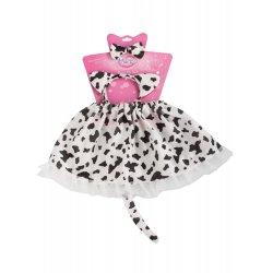 Αποκριάτικο Αξεσουάρ Dress Up Γλυκό Σκυλάκι