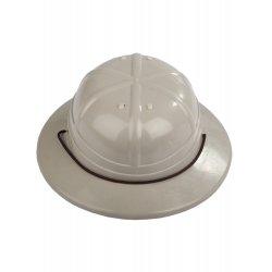 Αποκριάτικο Αξεσουάρ Καπέλο Σαφάρι