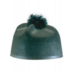 Αποκριάτικο Αξεσουάρ Καπέλο Πάστορα