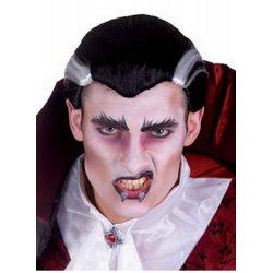 Αποκριάτικο Αξεσουάρ Περούκα Nosferatu