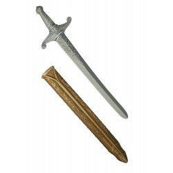 Αποκριάτικο Αξεσουάρ Σπαθί Ρωμαίου