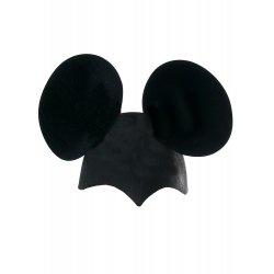 Αποκριάτικο Αξεσουάρ Παιδικό Καπέλο Ποντικούλης