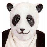 Αποκριάτικη Μάσκα Panda
