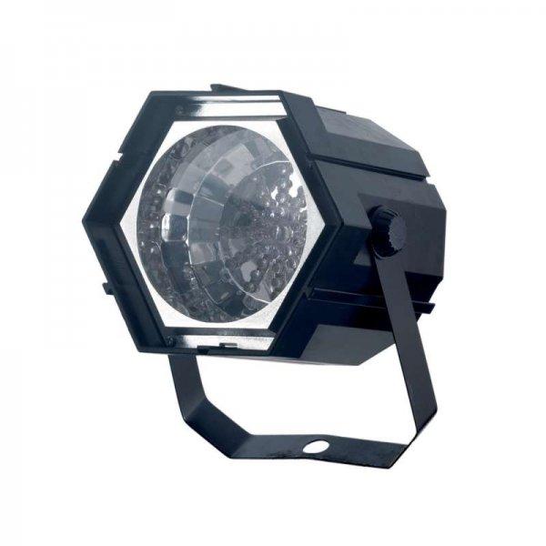 Λάμπα - Φωτορυθμικό Strobe Light 300MA-14 WATT