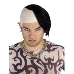 Αποκριάτικη Περούκα Freak