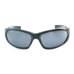 Αποκριάτικο Αξεσουάρ Γυαλιά Raper