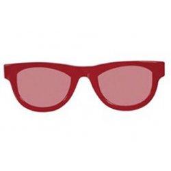 Αποκριάτικο Αξεσουάρ Γυαλιά Giant Κόκκινο