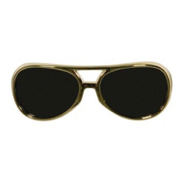 Αποκριάτικα Γυαλιά για Ροκ Σταρ