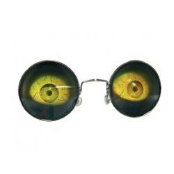 Αποκριάτικο Αξεσουάρ Γυαλιά Λέιζερ 4