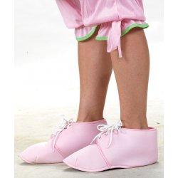 Αποκριάτικο Αξεσουάρ Παπούτσια Μωρού