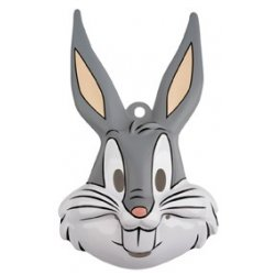 Αποκριάτικη Μάσκα Bugs Bunny