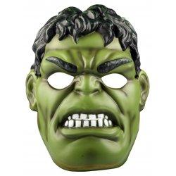 Αποκριάτικη Μάσκα Hulk