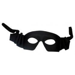 Αποκριάτικη Μάσκα Ματιών Ζορό