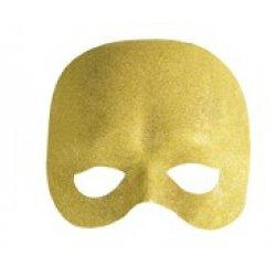 Αποκριάτικη Μάσκα Ματιών 8