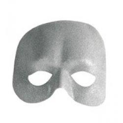 Αποκριάτικη Μάσκα Ματιών 5