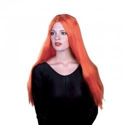 Αποκριάτικη Περούκα Sylvie