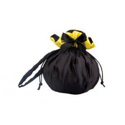 Αποκριάτικο Αξεσουάρ Τσαντάκι Μελισσούλας
