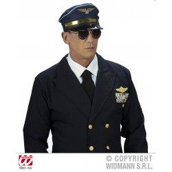 Αποκριάτικο Αξεσουάρ Γυαλιά Πιλότου