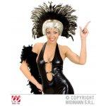 Αποκριάτικο Διάδημα Moulin Rouge - 2 Χρώματα