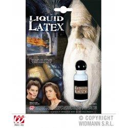 Αποκριάτικο Μακιγιάζ Liquid Latex