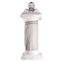 Αποκριάτικη Στολή Ιούλιος Καίσαρας