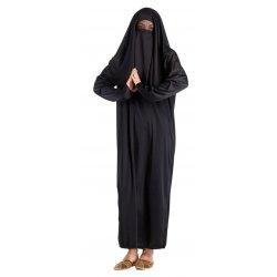 Αποκριάτικη Στολή Γυναίκα Αραβίας