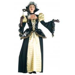 Αποκριάτικη Στολή Renaissance Lady