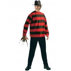 Αποκριάτικη Στολή Φρέντυ (Freddy)