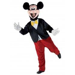 Αποκριάτικη Στολή Mickey Mouse