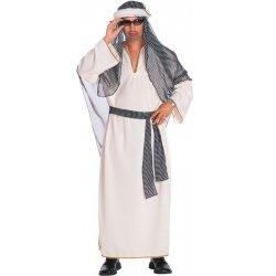 Αποκριάτικη Στολή Άραβας 2