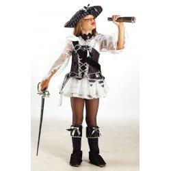 Αποκριάτικη Στολή Pirate Dream