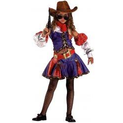 Αποκριάτικη Στολή Texas Girl