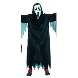 Αποκριάτικη Στολή Scream - Μάσκα