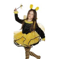 Αποκριάτικη Στολή Μελισσάκι