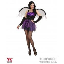 Αποκριάτικη Στολή Gothic Fairy