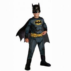 Αποκριάτικη Στολή Batman Classic