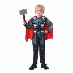 Αποκριάτικη Στολή Marvel Thor