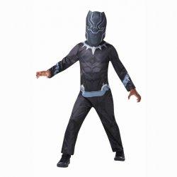 Αποκριάτικη Στολή Marvel Black Panther