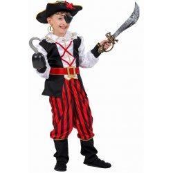 Αποκριάτικη Στολή Μικρός Πειρατής