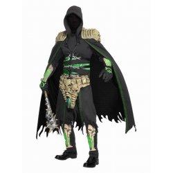 Αποκριάτικη Στολή Soul Reaper